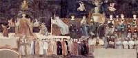 Lorenzetti-01.jpg (900×381)
