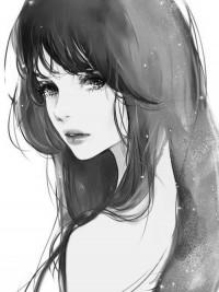 ...anime | Ilustración