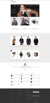 dailybrands-new.jpg by Nicola Mihaita