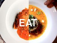 EAT on Vimeo