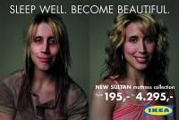 Advertising Times: Ikea et la publicité