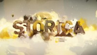 Storica - Santi Zoraidez - Art Director & Designer