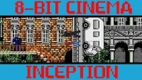 8-Bit Inception on Devour.com