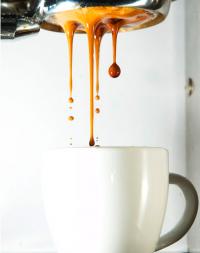 café apostrophe | T.G.I.F tumblr from café apostrophe…c'
