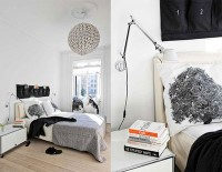 A view inside the Copenhagen home of By Nord founders   Nord... - Polyvore