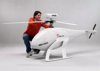 Casus-Helikopter.jpg (JPEG-Grafik, 640×452 Pixel)