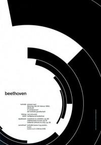 Designspiration — Joseph Müller-Brockmann : Design Is History