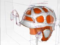 Air-M-3D-1.jpg (JPEG-Grafik, 800×600 Pixel)