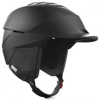 (y-10: SCOTT Symbol Helmet)