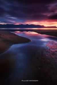 Mesmerizing Landscape Photography by Dylan Toh   Abduzeedo Design Inspiration