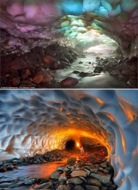 a98876_real-place_10-ice-cave.jpg (600×824)