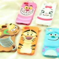 shego shopping mall — [grzxy6100058]Cute Cartoon Slinky Dog Spin Phone Case for iPhone4/4s/5/5s