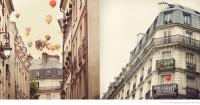 Fine art photography and art prints. Landscape photography. Paris photographs. Tuscany, Venice, and Italy photographs. Nature photography. Polaroid and TTV photographs. Pictures/photos of ferris wheels and carnivals. Paris pictures. Italy photos.