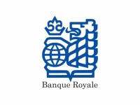 Banque Royale Vector Logo - COMMERCIAL LOGOS - Finance : LogoWik.com