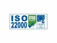 ITCC International Vector Logo - COMMERCIAL LOGOS - Certification Marks : LogoWik.com