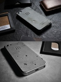 posh-projects-luna-concrete-skin-large-650x867.jpg (JPEG Image, 650 × 867 pixels)