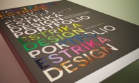 3D Book - 3d Graphics on Creattica: Your source for design inspiration