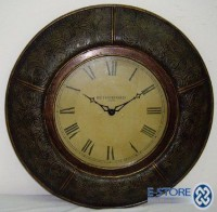 antique-wall-clocks-829.jpg 425×417 pixels