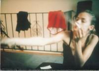 ??? ?? ?????? ???????????? ????????.'s photos | 27 albums