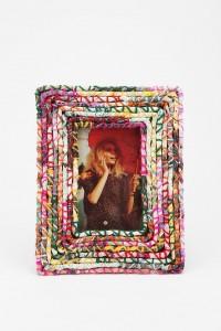 4x6 Boho Twist Frame - Urban Outfitters