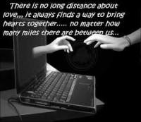 distance quotes - Iskanje Google