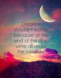 distance quotes - Iskanje Google