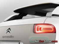 Citroen Cactus Concept picture # 38 of 56, Head / Tail Lamps, MY 2013, 1024x768