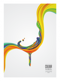 Daily Inspiration #1694 | Abduzeedo Design Inspiration