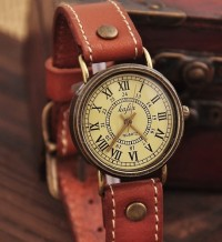 shego shopping mall — [grlhx1150002]Vintage Fashion Watch