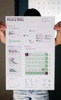 5_povertybites.jpg (453×740)