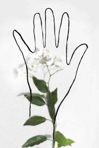 handportret-jasmijn.jpg (600×900)