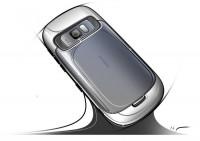 Nokia C7 by Tomas Ivaskevicius at Coroflot