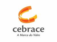 Cebrace Vector Logo - COMMERCIAL LOGOS - Architecture & Construction : LogoWik.com