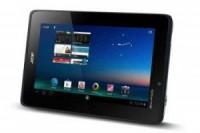 Tablet Acer Android Harga Mahal Dan Murah Maret 2014