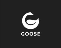Goose| BrandCrowd