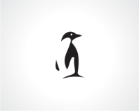 Flightless |  BrandCrowd