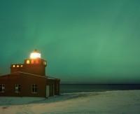 Landscapes / Iceland by Kevin Cooley — Designspiration