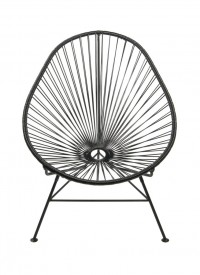 Acapulco Chair 60th Anniversary Limited Edition Design by The Common Project