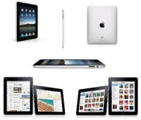 Harga Apple iPad Murah Terbaru Plus Kelebihan iPad Maret 2014