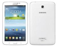 Harga Tablet Samsung 7 inch Terbaru Maret 2014