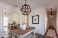 277 Western Lake - beach style - entry - other metro - by Emerald Coast Real Estate Photography