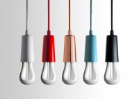 PLUMEN 002: Designer Low Energy Light Bulb by Plumen — Kickstarter