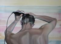 Tristan Pigott   Look in Art