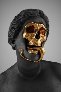 Hedi Xandt | Look in Art