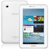 Daftar Harga Samsung Galaxy Tab Murah Paling Laris Maret 2014