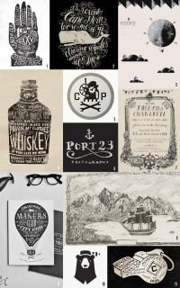 blackandwhite_design_typography_lettering.jpg (500×800)