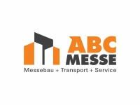 ABC Messe GmbH Vector Logo - COMMERCIAL LOGOS - Manufacturing : LogoWik.com