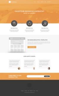 Web / Full_size — Designspiration