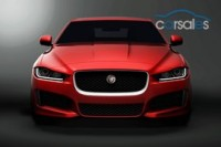 Used Cars - New Cars - Search New & Used Cars For Sale - carsales.com.au