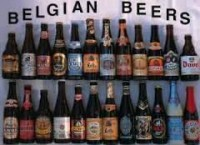 belgische bieren - Buscar con Google